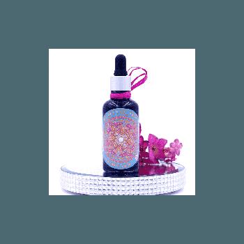 huile-visage-nettoyante-peaux-acneiques-ID-249065