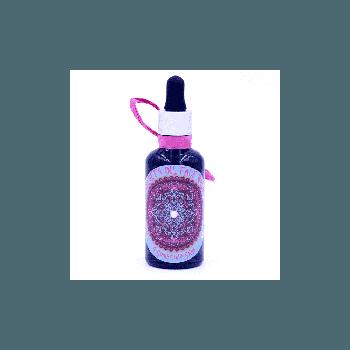 huile-visage-nettoyante-peaux-sensibles-ID-249133