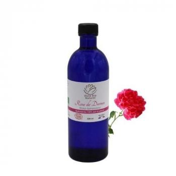 Hydrolat Rose de Damas