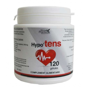 HypoTens-120-gelules-3-1