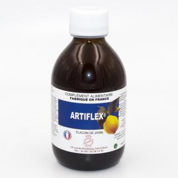 Artiflex - Articulation - 250 ml