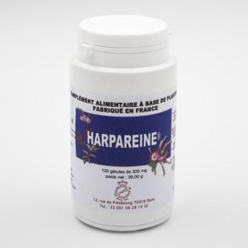 Harpareine - Articulations, l'arthrose et anti-rhumatisme - 120 gélules