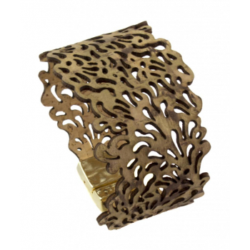 Bracelet fond marin