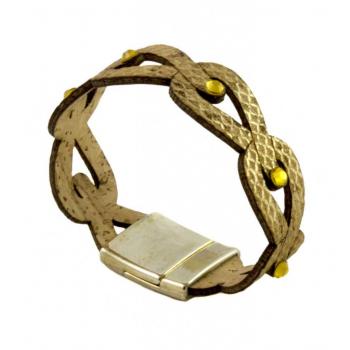 bracelet soleil levant