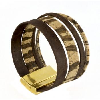 bracelet savane