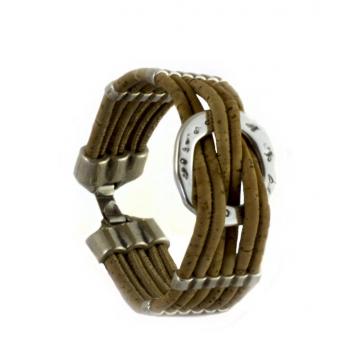 bracelet o naturel