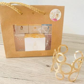 Box 9 produits