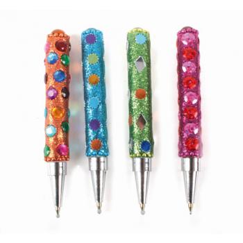 Mini - crayons, set de 4,