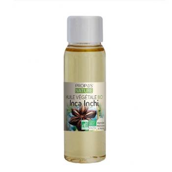 inca-inchi-bio-huile-vegetale-vierge-100-ml