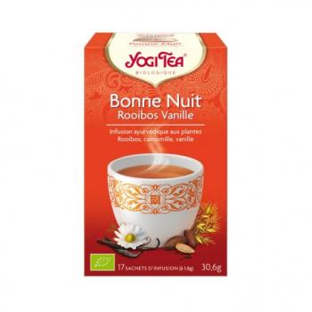 bonne-nuit-rooibos-vanille-yogi-tea