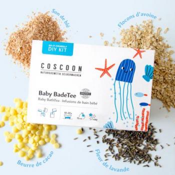 infusions-de-bain-bio-pour-bebe-a-faire-soi-meme-coffret-cosmetique