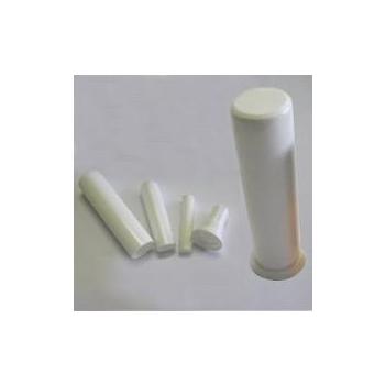 Inhalateur de poche d'huiles essentielles