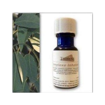 Complèxe Inhalation  Bio Flacon 15ml