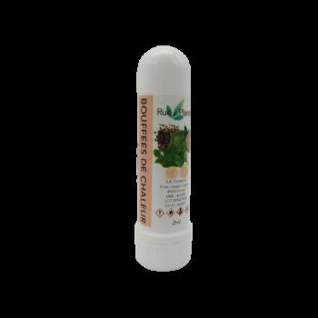 Inhaleur-bouffees-de-chaleur-2