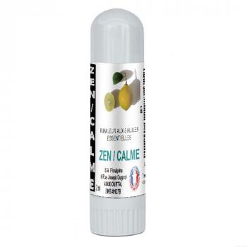 Inhaleur-zen-et-calme-1