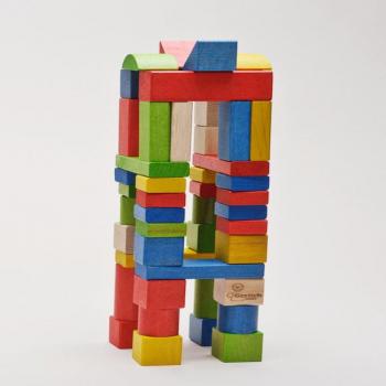 jeu-de-construction-50-pieces-583755