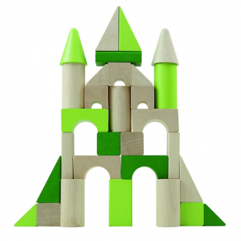 jeu-de-construction-chateau-de-45-pieces-en-bois-266755