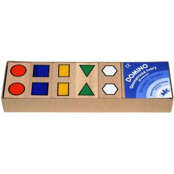 jeu-de-domino-en-bois-a-formes-geometriques-985401