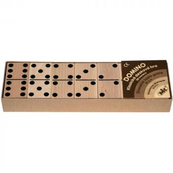 jeu-de-domino-en-bois-181962