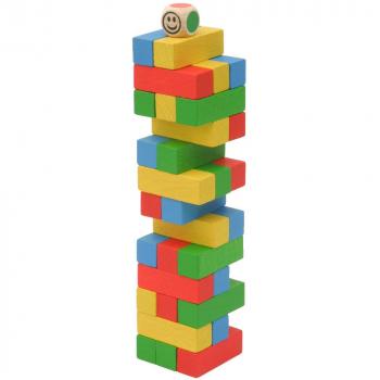 jeu-jenga-en-bois-de-poche-362418