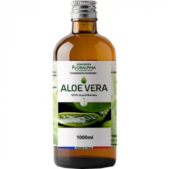 Aloe-vera-a-boir-1litre