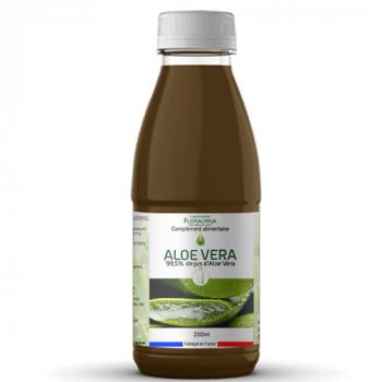 Jus-d-aloe-vera-250ml-99-85-de-jus-d-Aloe-Vera