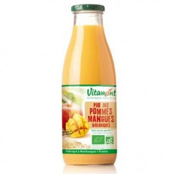 jus-de-pommes-mangues-bio-vitamont