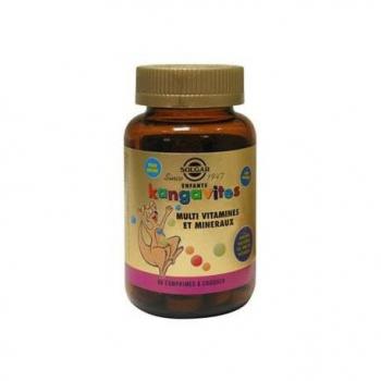 kangavites-multi-vitamines-mineraux-solgar