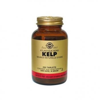 kelp-atlantique-nord-solgar