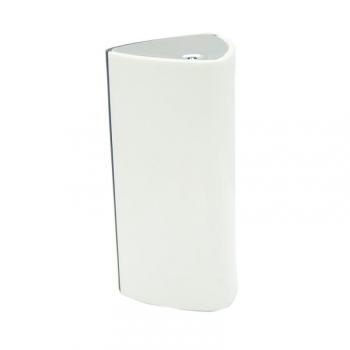 Keylia Power : Diffuseur d'huiles essentielles ultrasonique USB  avec batterie