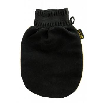 Gant exfoliant - kessa noir