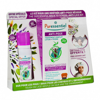 kit-anti-poux-puressentiel
