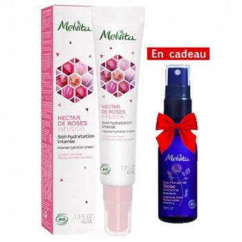 kit-nectar-de-rose-soin-hydratation-eau-florale-rose-melvita