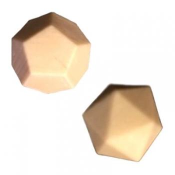 Kit 2 Solides de Platon