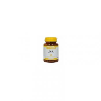 kola-noix-vitalite-de-l-organisme-200-gelules-de-330mg-