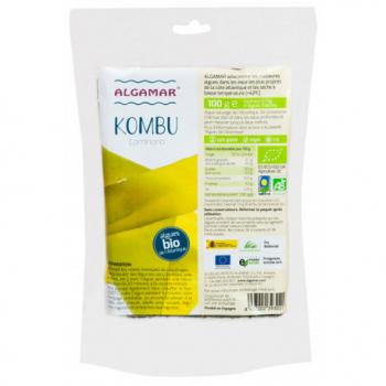 kombu-bio-algamar