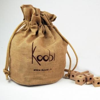 koobifamille