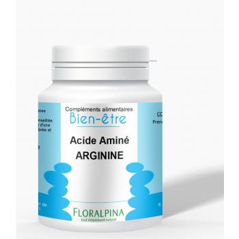 l-arginine-60-gelules-ge-largi-60