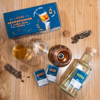 l-atelier-aromatisation-3-alcools-rhum-vodka-whisky