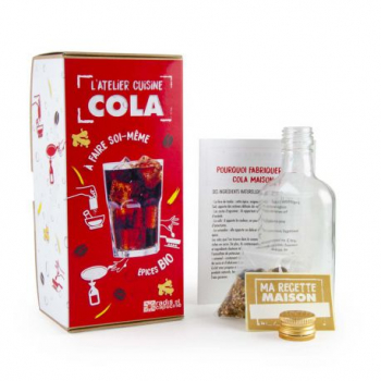 l-atelier-cola-bio