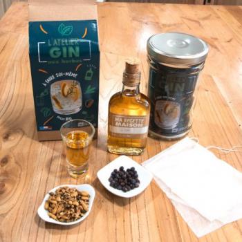 l-atelier-gin-aux-epices-bio