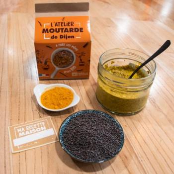 l-atelier-moutarde-de-dijon-aux-epices-bio