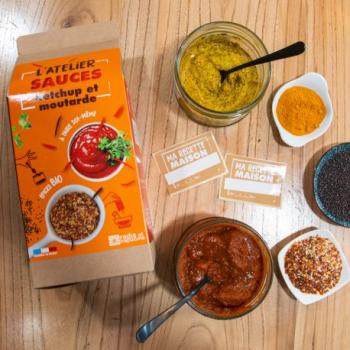 l-atelier-sauces-ketchup-et-moutarde-bio