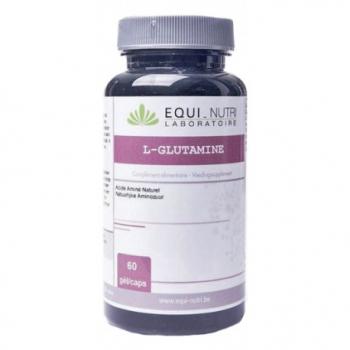 l-glutamine-equi-nutri
