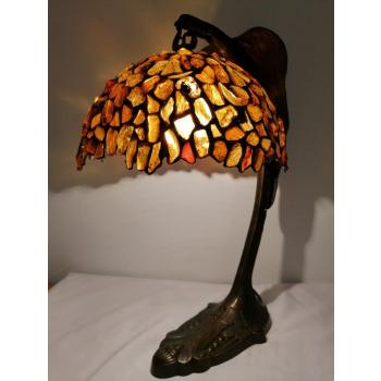 Lampe aigle