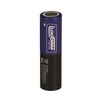 Accu 18650 Li-Ion 2000 mAh - 3,7 V