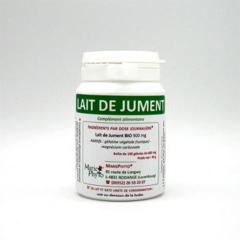 Lait-de-jument-100-gelules-GE-UMPLAITJUM-100