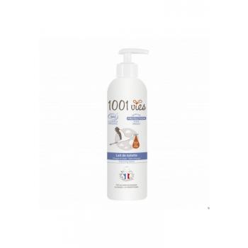 lait-toilette-bio-peaux-sensibles-ID_1001VIES268