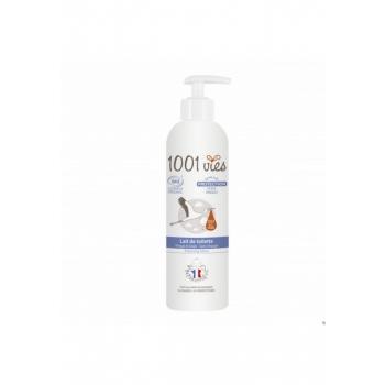 lait-toilette-bio-peaux-sensibles-ID_1001VIES275