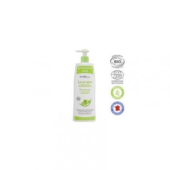 lait-de-toilette-bio-nettoie-et-apaise-500-ml